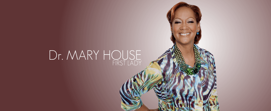 Dr. Mary L. House