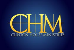 Clinton House Ministries