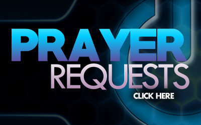prayerrequests