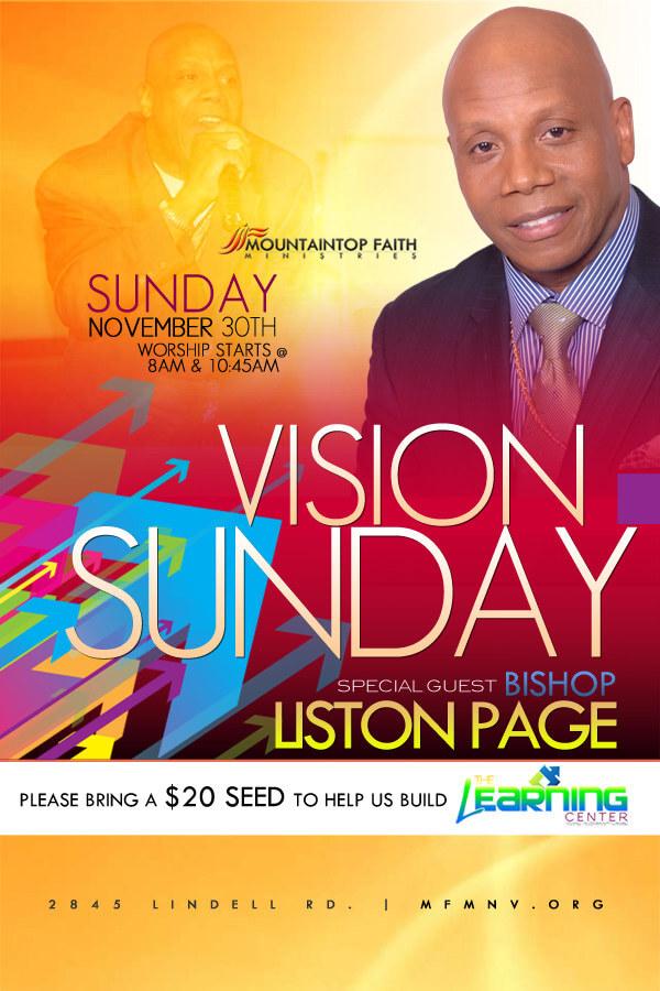 visionsunday2