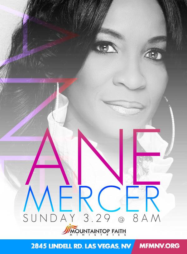 anemercer2015