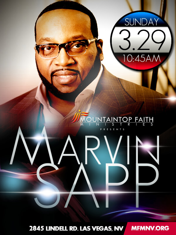 marvinsapp15