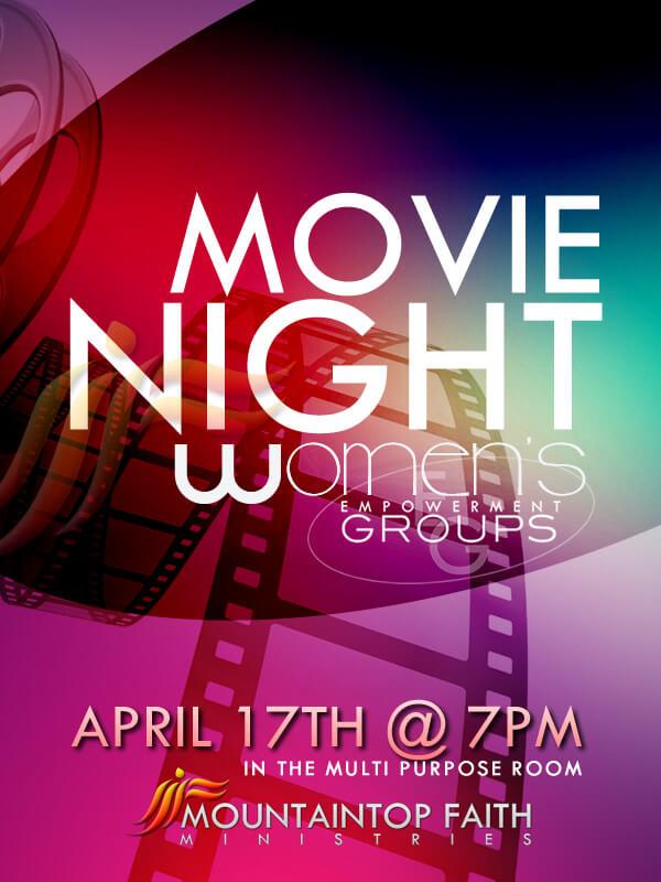 movienightw