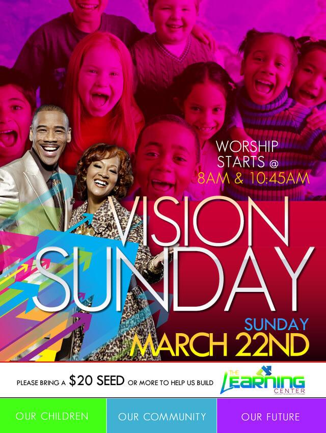 visionsunday15