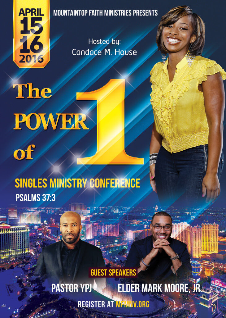 The_Power_of_One_Flyer_09