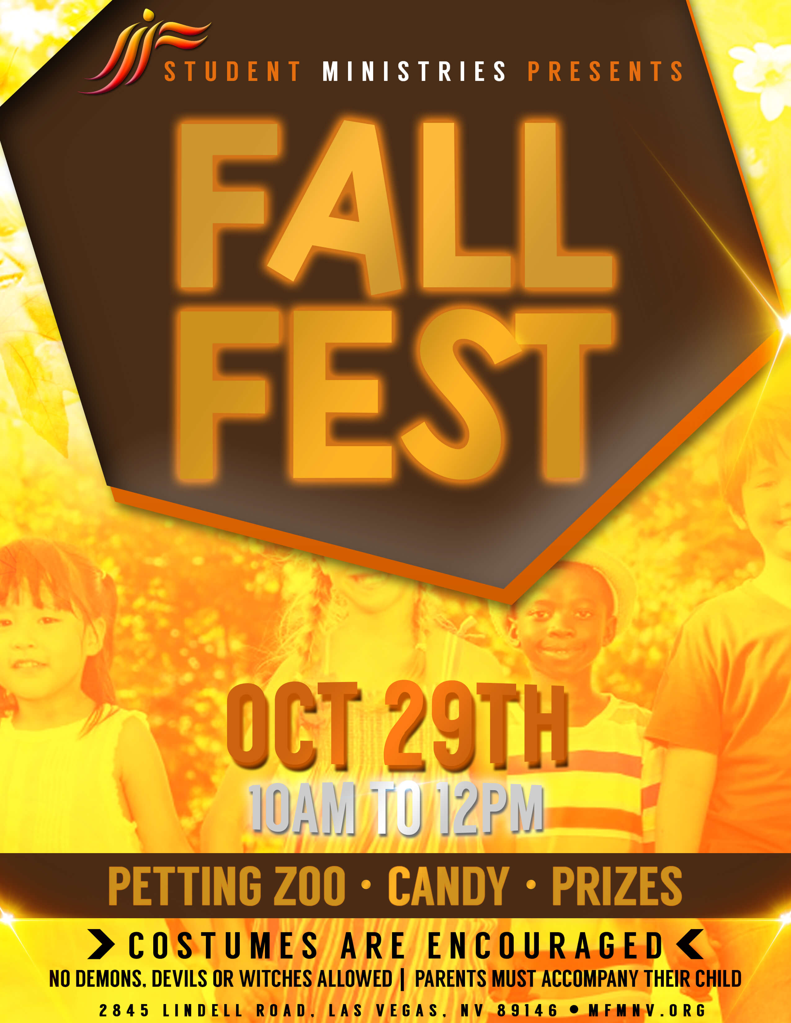 mfm-fall-fest-flyer-2016
