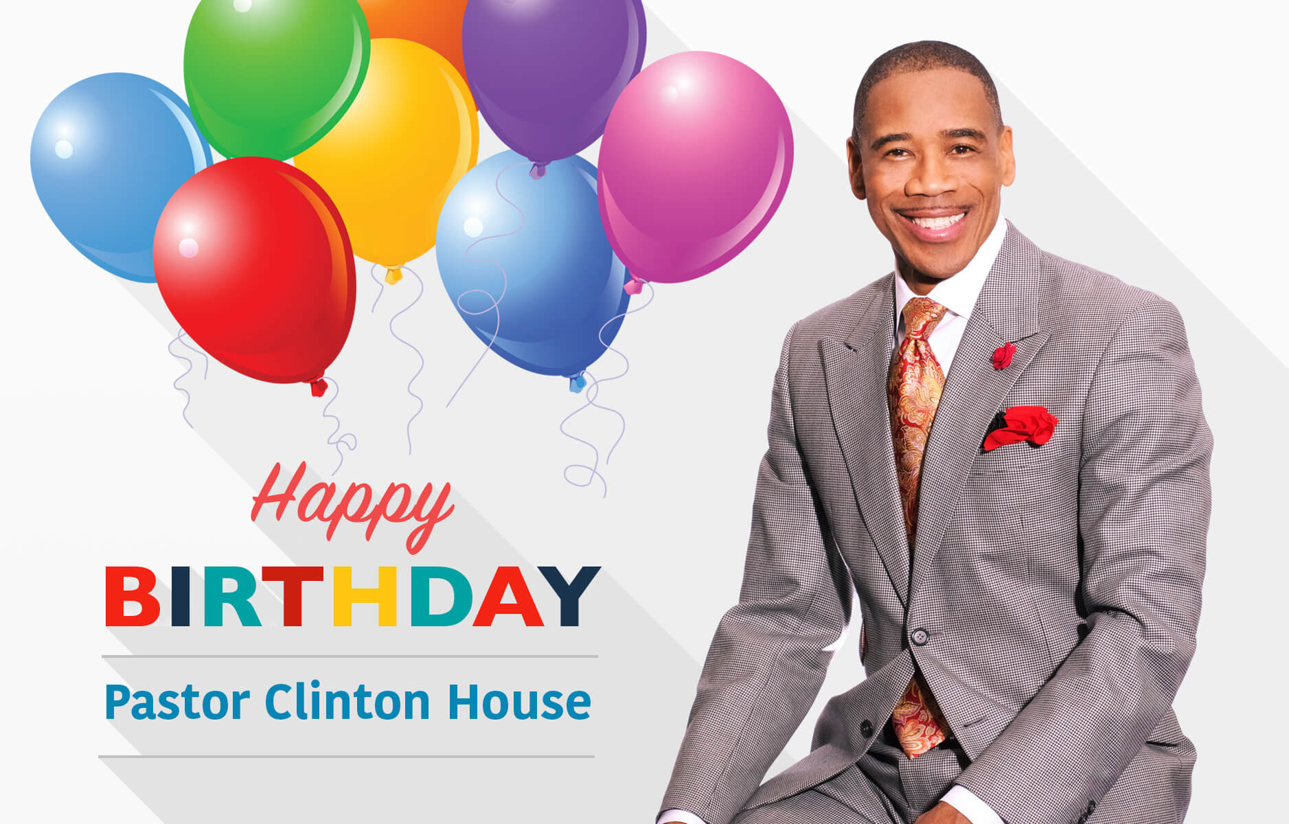 bday-clinton-house