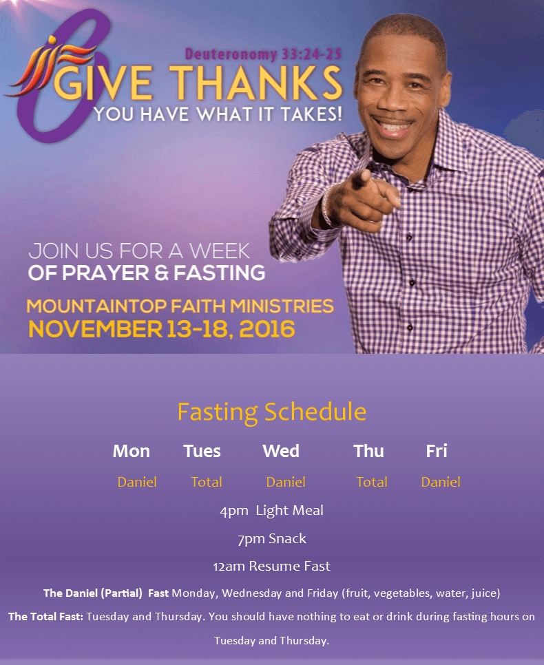 o-give-thanks-schedule-2016